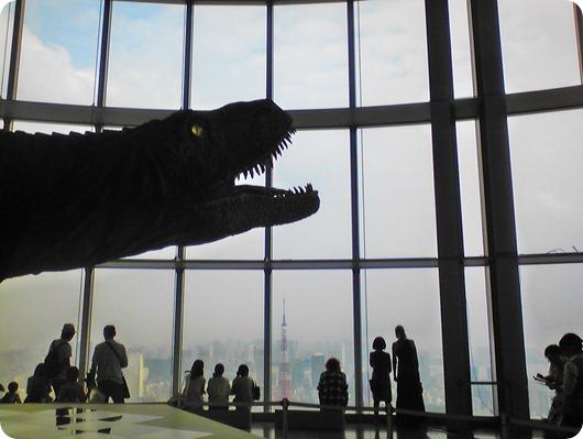 dinosaurs 027