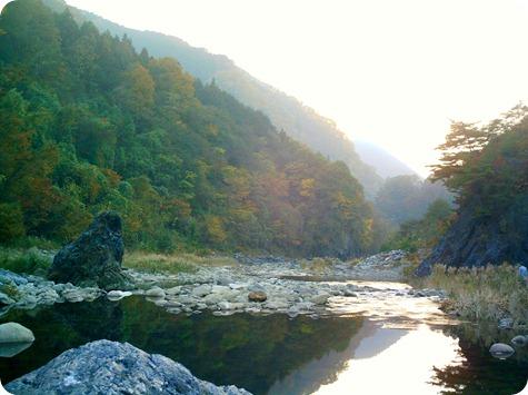 Kusaki Dam 084