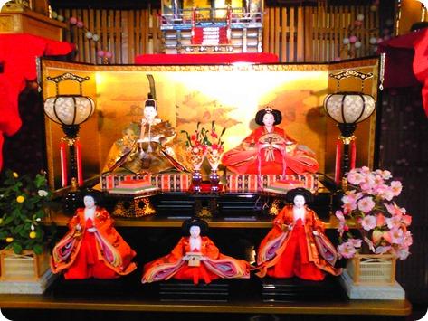 hina matsuri mystery tour 002