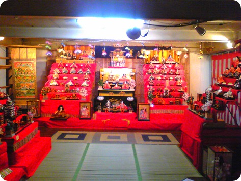 hina matsuri mystery tour 001