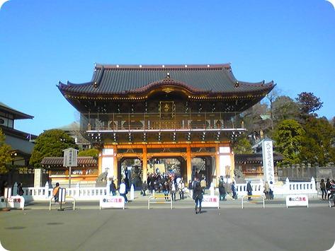 hina matsuri mystery tour 016