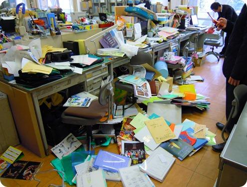 earthquake 004