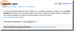 FeedTransfer-5