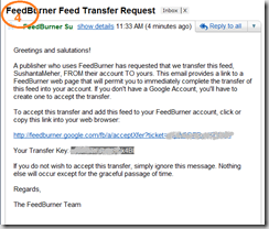FeedTransfer-3