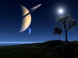1272866483_470x353_moon-night