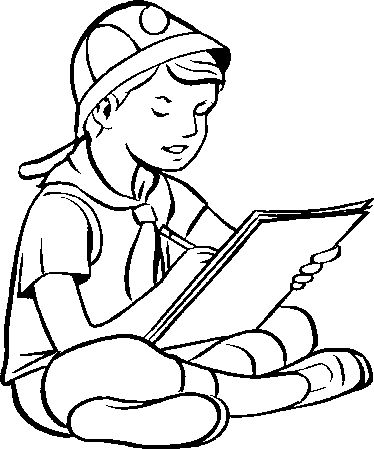 رسومات جاهزه للتلوين للاطفال Coloring%20Boys11.jp