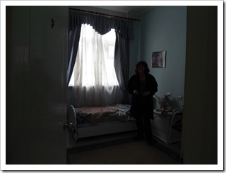 Church in Novo 009