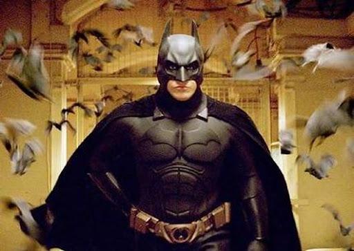 Top 10 melhores filmes de terror de 2014 - Top 10 Mais!