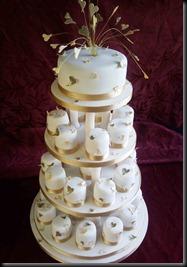 Haerts-Individual-Wedding-Cakes