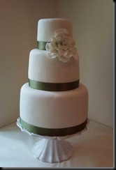 3-tier-Tall-wedding-cake