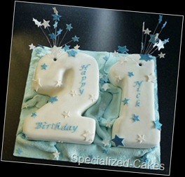 21-Birthday-Cake