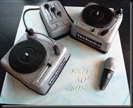 DJ-Decks