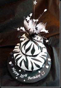 2-tier-zebra-16-cake