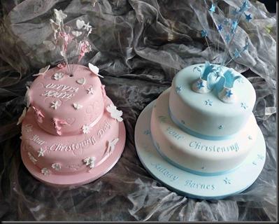 2-2tier-christening-cakes