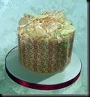 Chocolate-transfer-cake