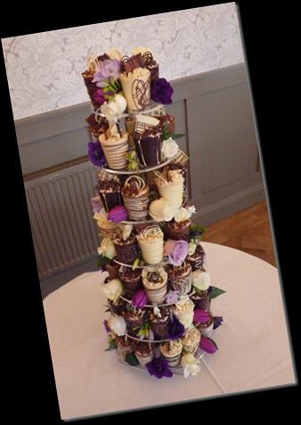 Chocolate-Cups-Spread-Eagle-Sawley-1