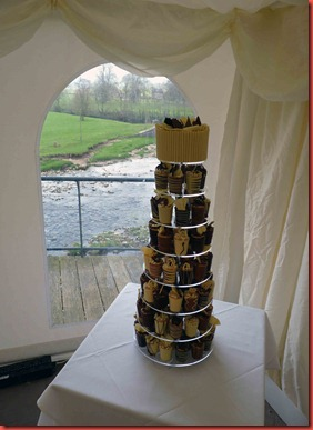 Chocolate-Cups-at-Whitewell