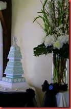flowers design Great Hall mains4