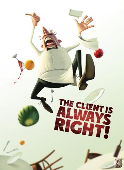 klient1_eng
