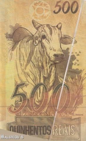 thumb-500conto