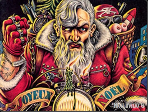 heavy_metal_santa
