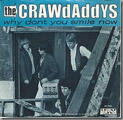 Crawdaddy-why-1