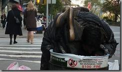 newyork_poor2