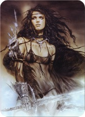 luis_royo_subversive_beauty_new_malefic_2004