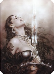 luis_royo_subversive_beauty_new_women_2004