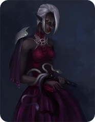 drow_by_kriolin