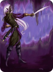 Viggut_The_Drow_by_mousegod