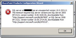SharePoint2010_Wizard_SQL