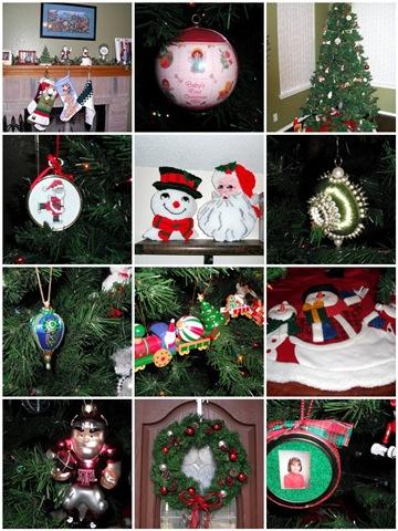 [Christmas 2009 Mosaic[3].jpg]