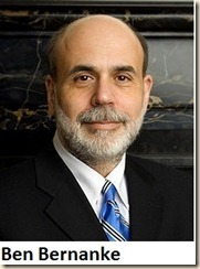 225px-Ben_Bernanke_official_portrait