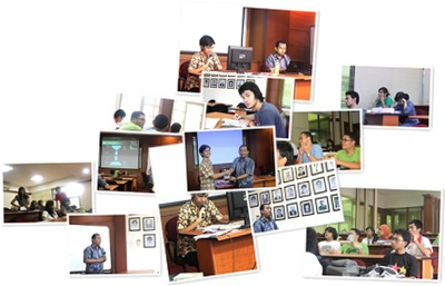 View KTP Sesi Karya Tulis