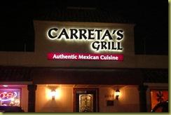Carretas Grill Channels 2