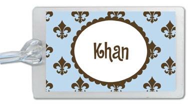 TAGkhan