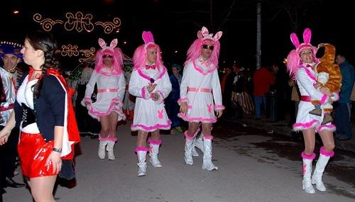 Carnaval 2008-310108-0152