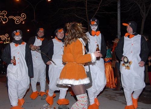 Carnaval 2008-310108-0094