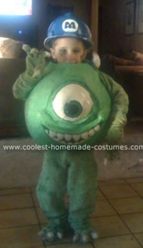 coolest-mike-wazowski-from-monsters-inc-costume-8-21142647