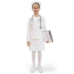 nurse-nightingale-costume-halloween-craft-photo-420-FF1004COSTA41