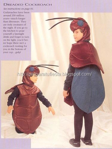 Fantastic Costume_069