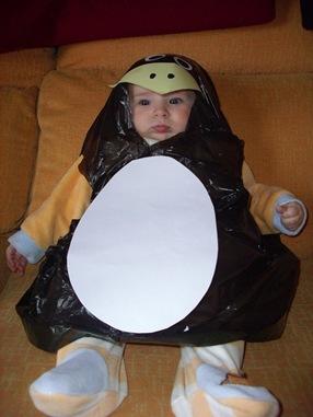 l.disfraz-casero-de-pinguino_1246992210