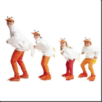 disfraz de pato (5)