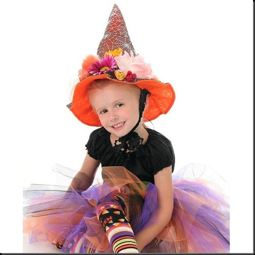 Little-Miss-Witch-Tutu-Costume