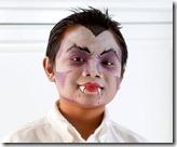 maquillaje de vampiro  (5)