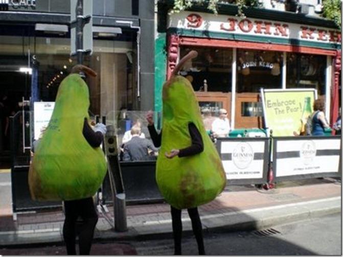pears 12