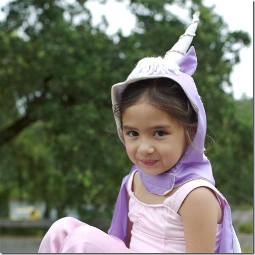 disfraz de unicornio (2)