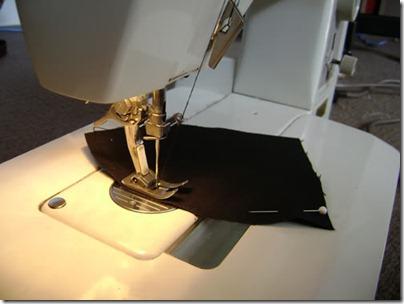gorro de marinero todohalloween (4)