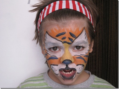 IMG_1181 tigre